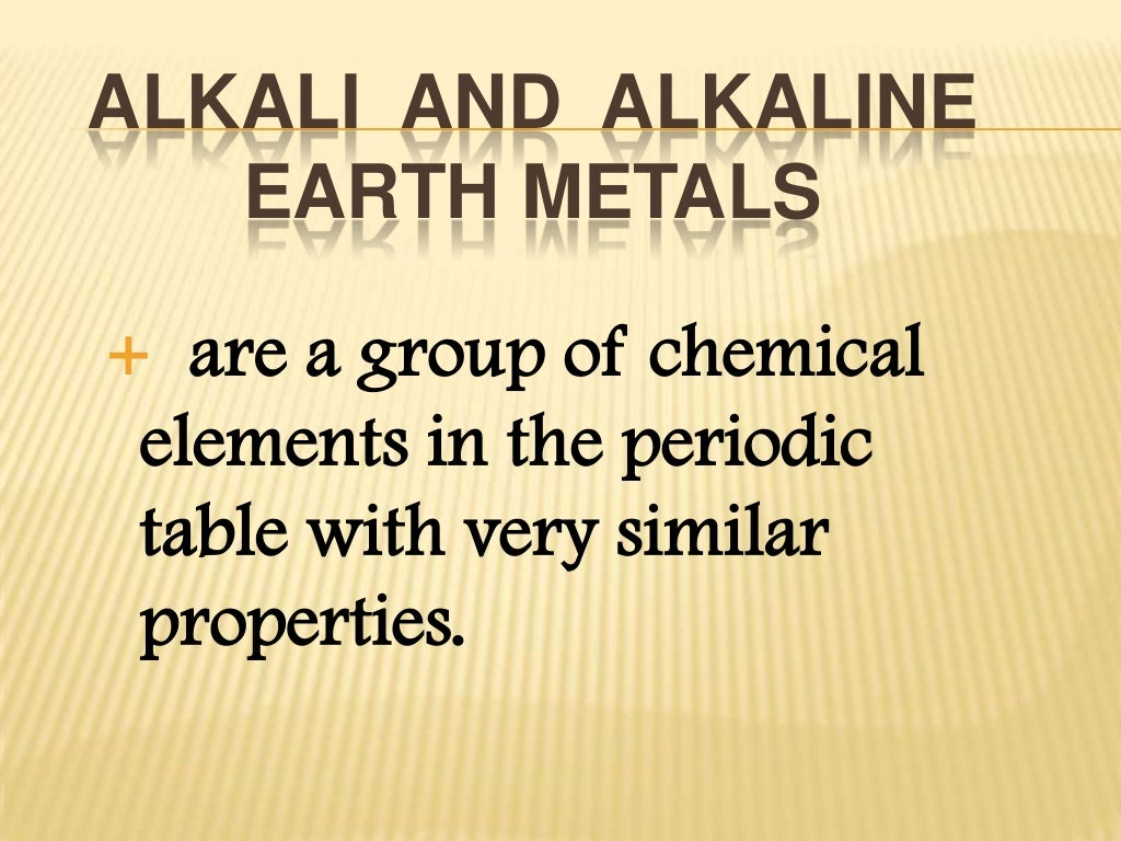 Periodic table with alkali metals and alkaline earth metals choice alkaline and alkaline earth metals gamestrikefo choice image gamestrikefo Choice Image