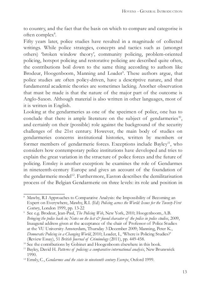 modern philippine society vs 19th century europe essay Two developments paved the way for the emergence of modern capitalism both took place in the latter half of the 18th century the first was the appearance of the physiocrats in france after 1750 and the second was the devastating impact that the id eas of adam smith had on the principles and.