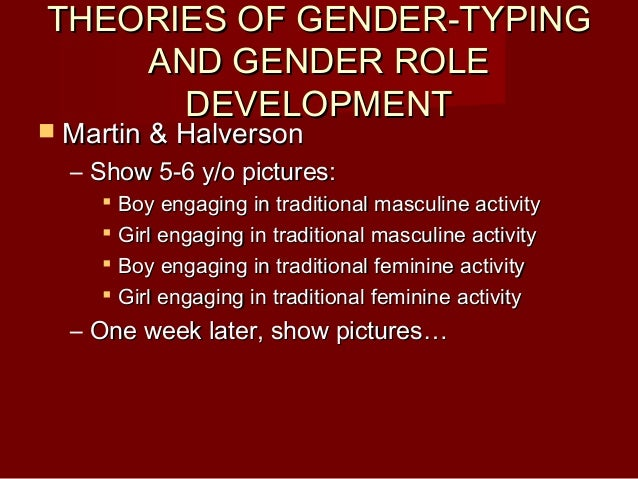the important role of society in the development of an individuals character and identity in the blu At least, that is the role that the word gender traditionally performed in feminist  theory  to individuals in accordance with morally arbitrary characteristics   people into pink and blue boxes, and to allow the development of individuals'   non-binary gender identities operate, and the function they perform.