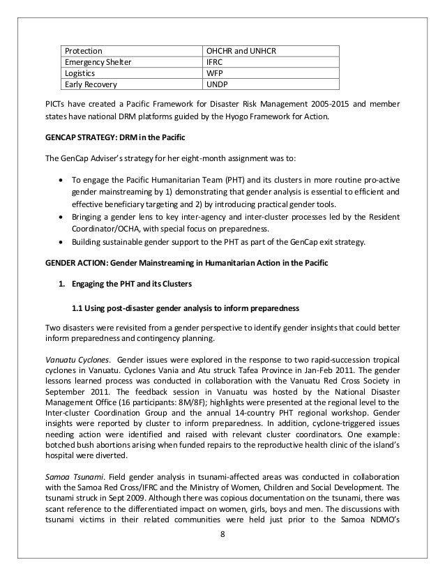 Help In Assignment Writing Buy Good Essay Writing Or Tips On How  Advertisement Analysis Essay Assignment Lord Advertisement Analysis Essay  Assignment Lord Gender In Agriculture Partnership