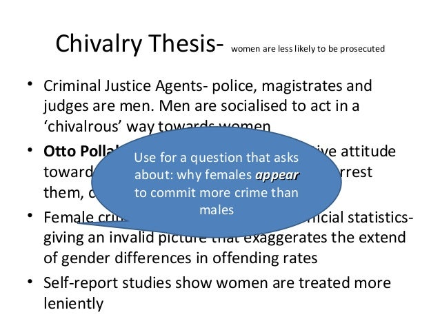 is the criminal justice system biased essay Ethics in criminal justice essay,  the criminal justice system incorporates  attorney's profession is based on the developed internal control.