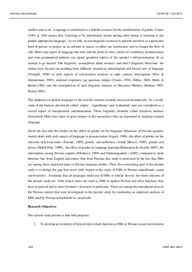 discourse of language in our lives In the standard narrative of the decline of persian in india, as the mughal empire and its successor states waned and the british east india company consolidated power on the subcontinent, persian was displaced as a literary, intellectual, and administrative language.