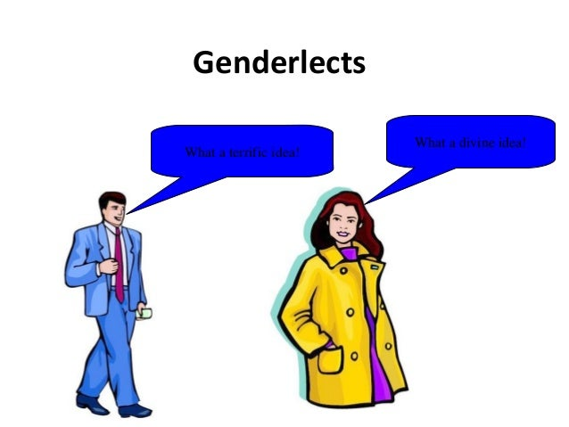 Language Sex And Gender 65