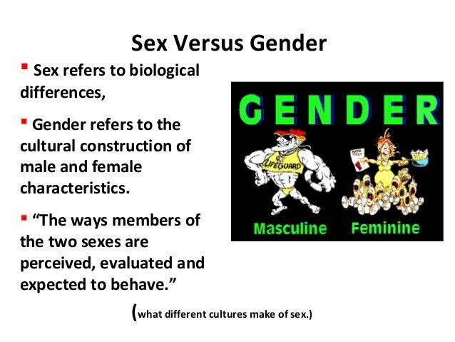 Language Sex And Gender 84
