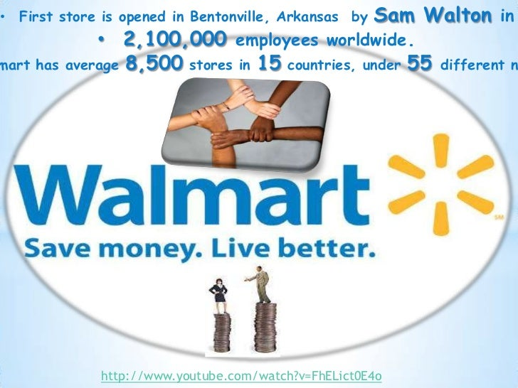 walmart discrimination A 60-year-old walmart greeter will come up against the world's biggest retailer this week in another round of the largest sex discrimination case in history in a case legal experts say.