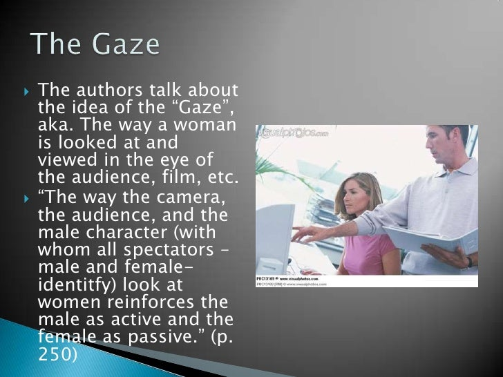 unrealistic expectations gender roles effects of Gender stereotypes in movies and on tv shows are more than  what media  teach kids about gender can have lasting effects, report says  what to become,  these characterizations can lead to false assumptions and harmful conclusions   want to learn gender-based expectations for how to behave in.
