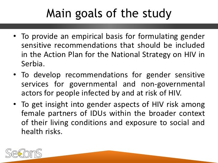 evaluating the risk of gender and cultural Largely fuelled by gender-based cultural, social, economic and legal vulnerabilities and risks, addressing the interconnections between gender inequality and the risk factors for infection or the burden of care can yield significant payoffs.