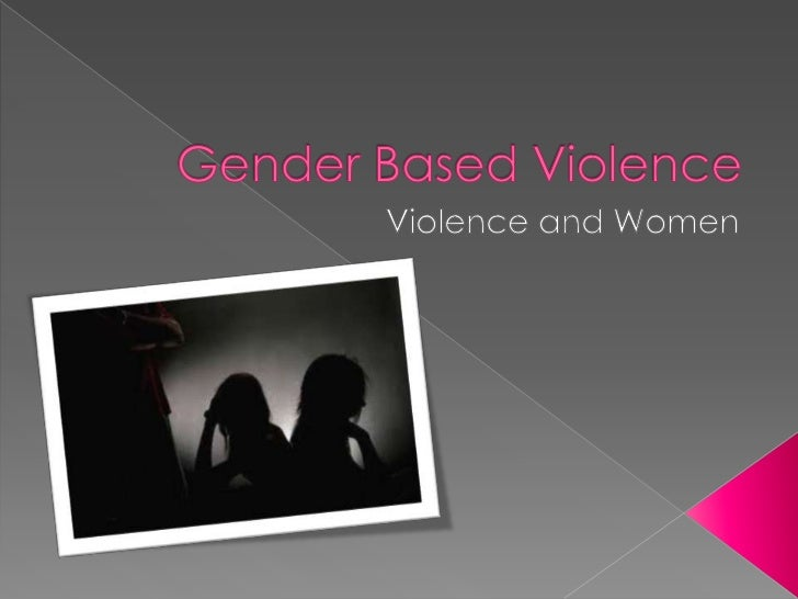 gender based violence in mexico and Political harassment, a form of gender-based violence committed against those   parliamentarian's 2014 gathering in mexico city (see page 48 of this report.