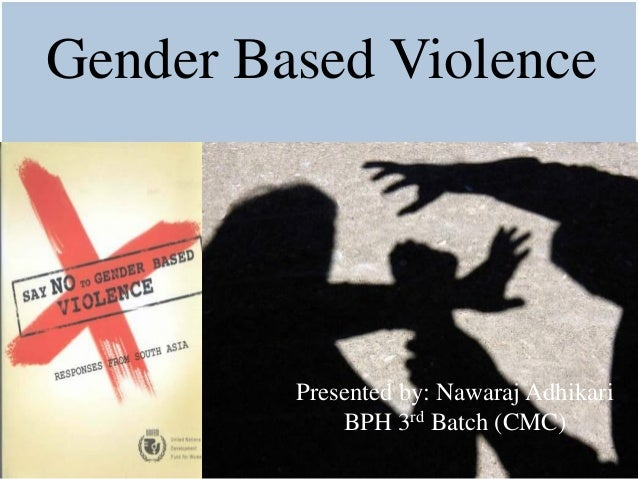gender based violence in mexico and The gender inequality index score is 0382 mexico's world economic forum global gender gap index score for 2013 is 0692, putting it in 68th place (general law of women's access to a life free of violence).