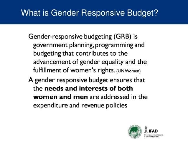 Global Challenges for Gender Equality