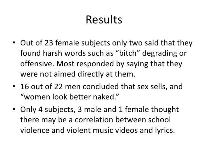 white-men-degrading-black-women-sex