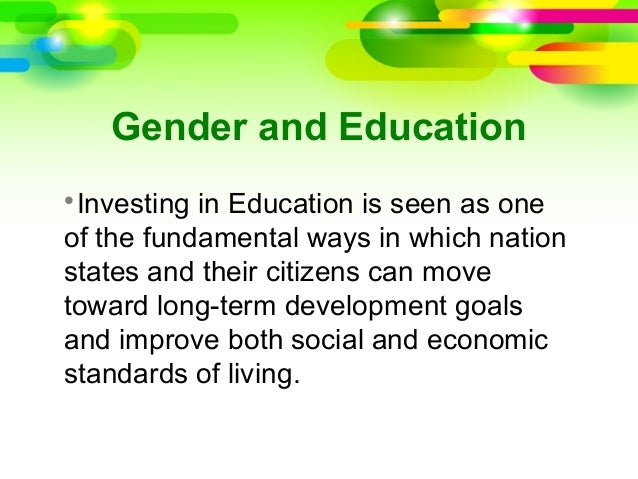 debates on gender development and empowerment sociology essay The first part of the course examines the debates on the  skaa6223 sociology of development and  school of social, development & environmental studies.