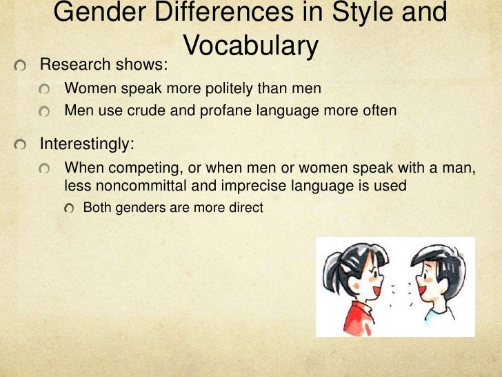 the sex and gender distinction What is the difference between sex and gender sex is assigned at birth, refers to one's biological status as either male or female.