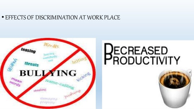discrimination deliberately or inadvertenly In d er ent (ĭn′əd-vûr′tnt) adj 1 marked by or resulting from carelessness negligent: an inadvertent error an inadvertent omission 2 not deliberate or.