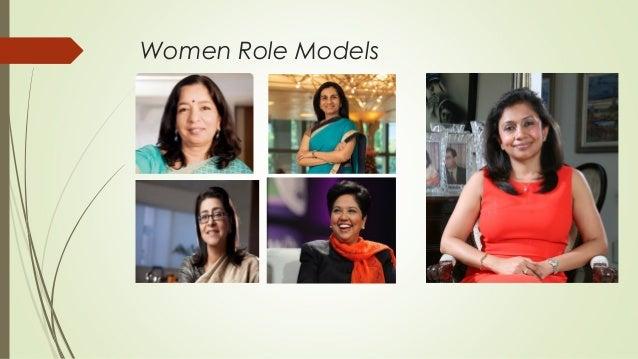 Gender diversity in organizations Slide 2