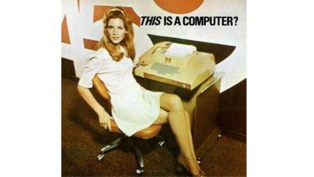 An inauspicious start… @TechNorthHQ #TechNorth @LauraIHBennett