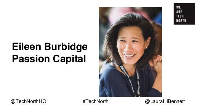Kathryn Parsons Decoded @TechNorthHQ #TechNorth @LauraIHBennett