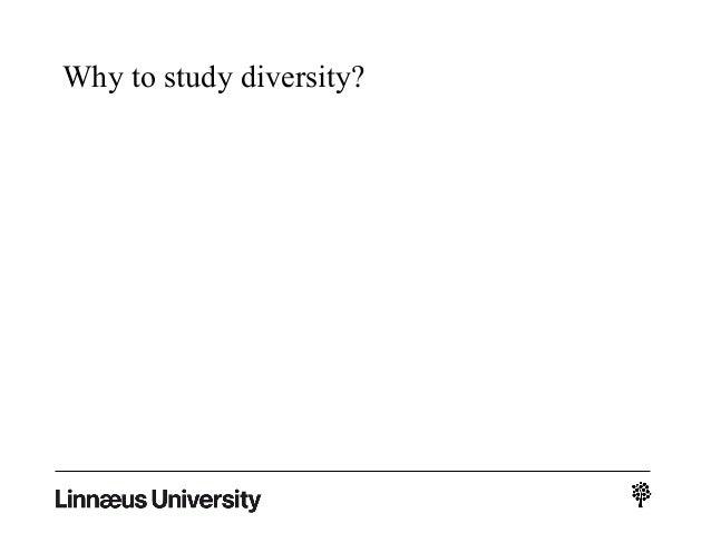 Gender diversity and Leadership Slide 2
