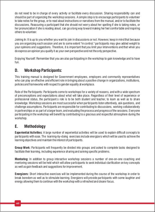 Cover letter sample for banking sector image 3