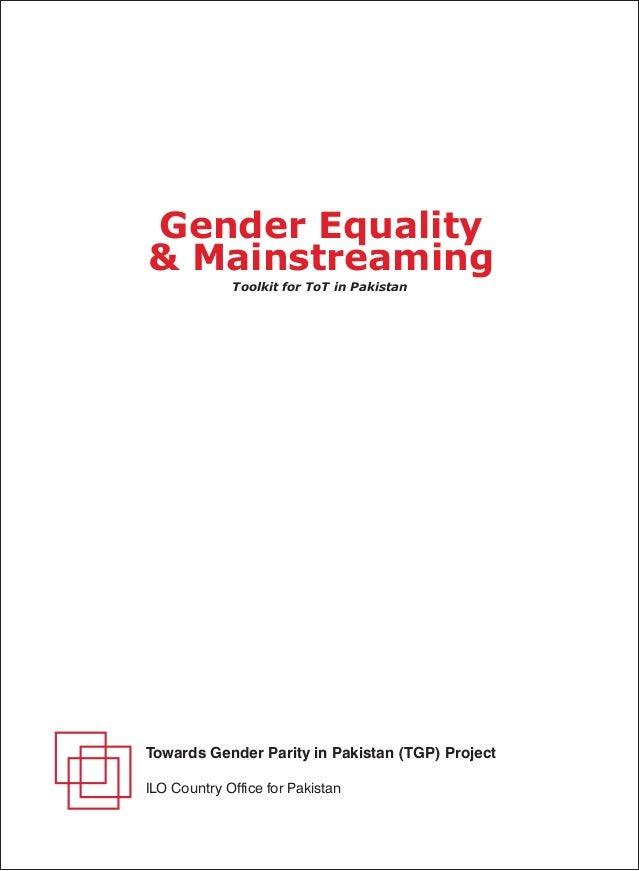 argumentative essay about gender equality