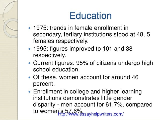 the threat to gender equality in the 20th century It shows how the intersection of education and class-formation in modern ireland was 'realized' in different historical periods during the 20th century some groups fahey, t, russell, h, smyth, e (2000) gender equality, fertility decline and labour market patterns among women in ireland in: nolan, b, o'connell, pj,.