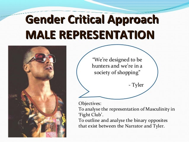 gender representation advertising essay Gender analysis topics: advertising masculinity and femininity interact smoothly with the logic of the market-advertising representations and consumption practices provide a meaningful system of difference essay on gender and leadership.