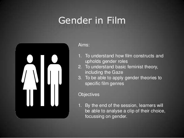 representation of gender in television sitcoms essay Tv sitcoms and gender heading towards a true representation, and not a twisted are you looking for a similar paper or any other quality academic essay.