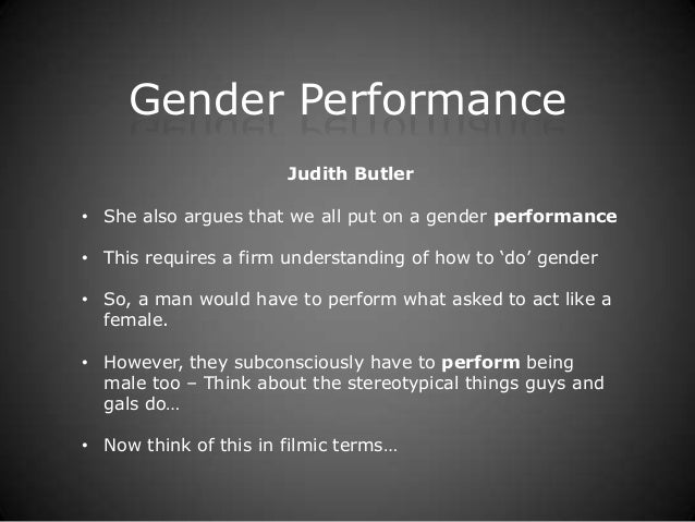 gender performative Definitions of gender performativity, synonyms, antonyms, derivatives of gender performativity, analogical dictionary of gender performativity (english.