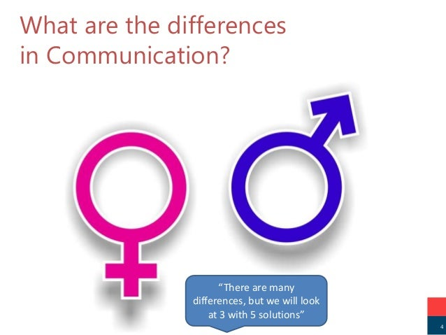 gender and communication This feature is not available right now please try again later.