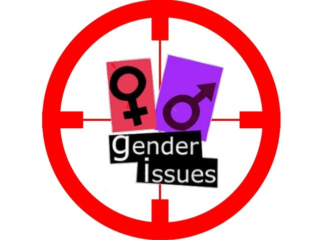 gender issues in corrections One common problem is discrimination in gender identity or discrimination and violence against transgender individuals in jails and prisons is a serious issue.