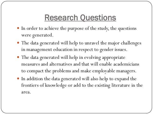 Journal of Gender Studies: Vol 28, No 4 - tandfonline.com