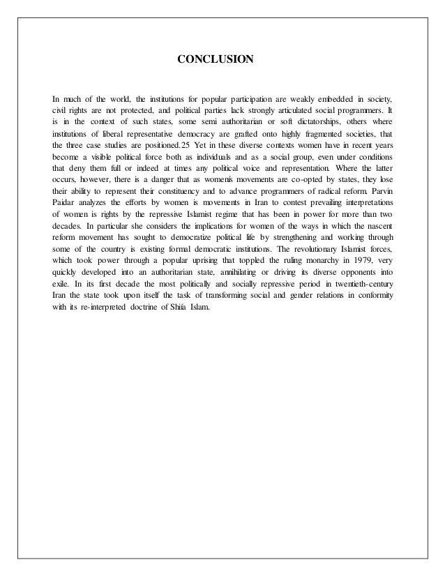 essay conclusion body language essay conclusion strategies essay for you brefash