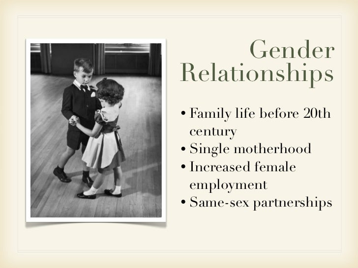difference between gender and human sexuality in San Jose