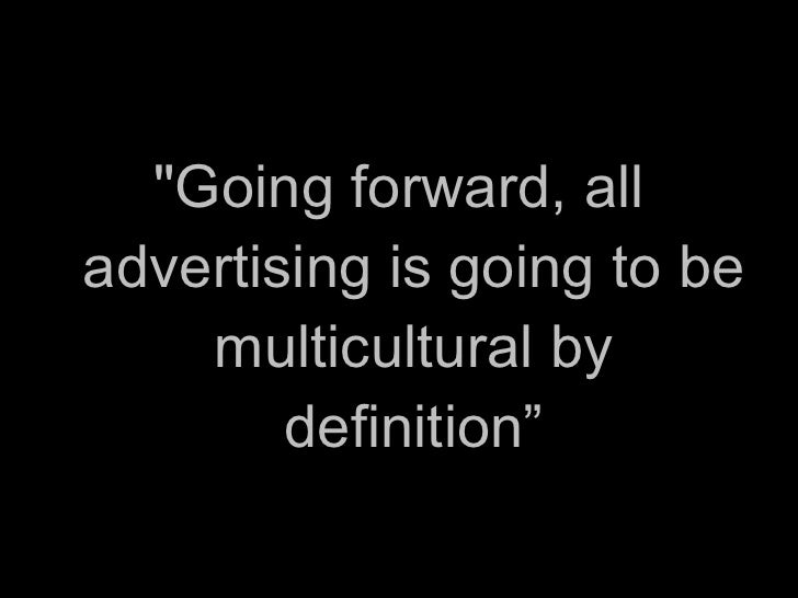 """sexuality and advertising 89 chapter 7 gender and advertising how gender shapes meaning the emotional, sexual, and psychological stereotyping of females begins when the doctor says, """"it's a girl."""