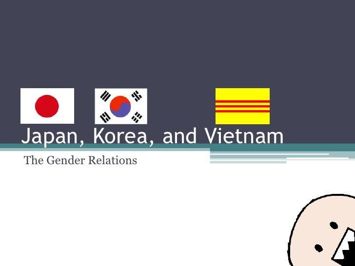 relationship between north korea japan