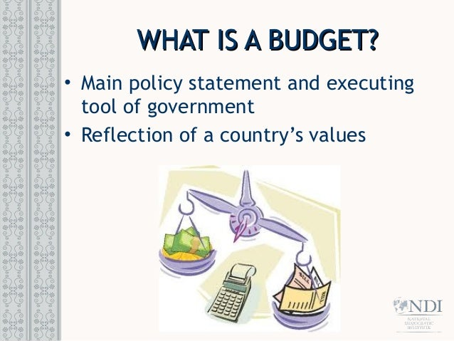 gender budgeting initiative How is gender budget initiative abbreviated gbi stands for gender budget initiative gbi is defined as gender budget initiative somewhat frequently.
