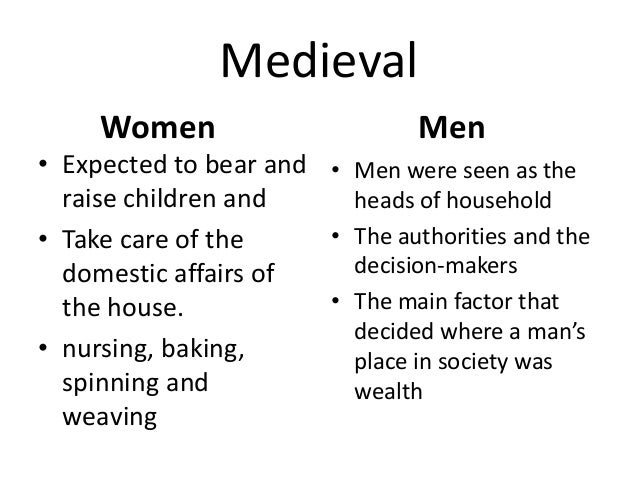 gender roles in the epic of In the story of the ramayana, men were empowered and women were often subdued due to the patriarchal era that they were living in at the time of the story, which facilitated these typical gender roles.
