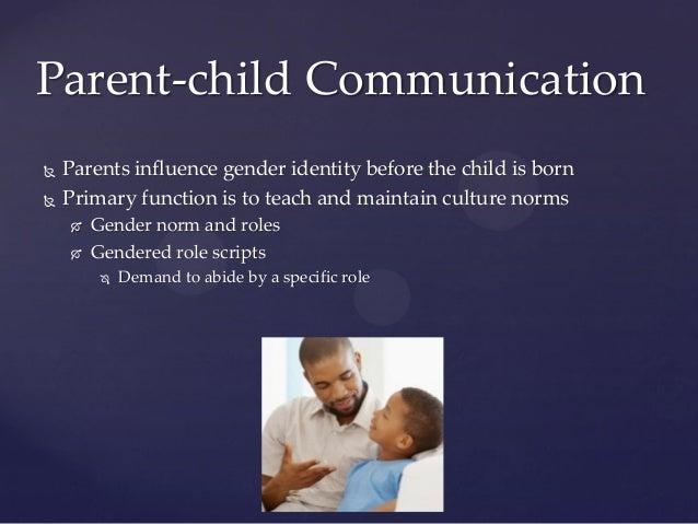 Chapter 12: Gender Roles Flashcards | Quizlet