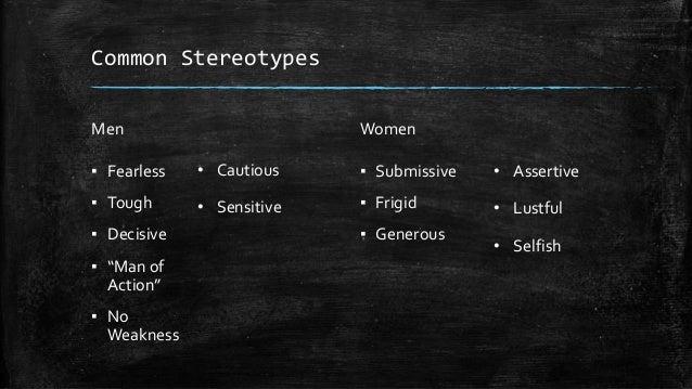 gender roles in sitcoms Superhero gender reversal some of your favorite dude superheroes depicted as lady superheroes (via theswedishbed.