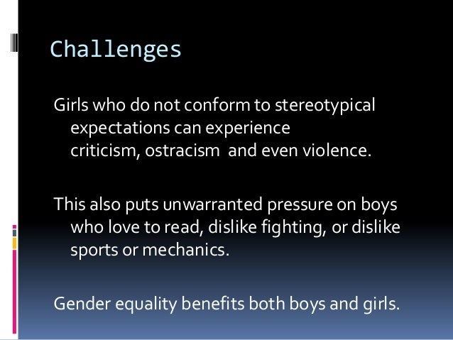 Masculinity is a set of qualities, characteristics or rolesgenerally considered typical of, orappropriate to, a man. Eg ...