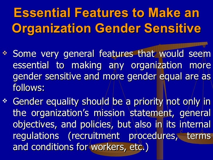 """gendered organisations I really appreciate what you have written about gender and organization  considering in particular your 2006 essay on """"inequality regimes: gender, class  and."""