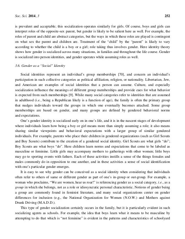 """gender based theory Gender-based violence against women gender-based violence against women has been defined as """"any act that results in, or is likely to result in physical, sexual, or psychological harm or suffering to women, including threats of such acts, coercion or arbitrary deprivation of liberty, whether occurring in public or private life"""" (united."""