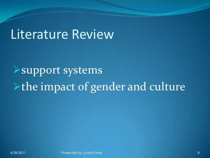 coach carter reaction paper essay creative writing grade topics coach carter reaction paper essay photo 4