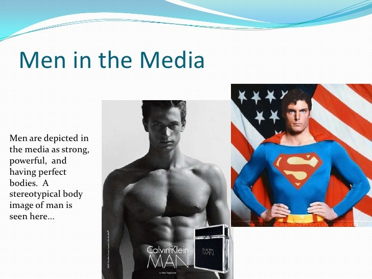 gender stereotyping in the media Gender roles and the media and other digital media material tutorials it is undeniable that there is an over-saturation of gender stereotypes in the media.