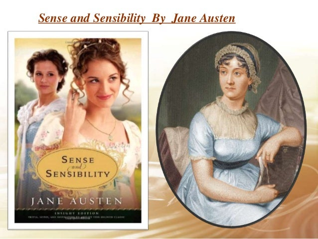 sense sensibility critical essays Write essay teaching the loss of a cherished home is one of the first major thematic elements of sense and sensibility, and that sense of transition and.