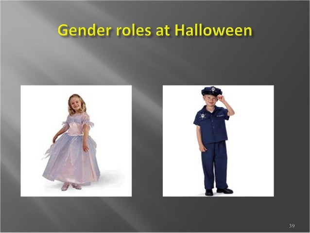 "gender stratification Gender stratification theories are reviewed in light of their causal assumptions, empirical evidence, and ""agency"" and ""equity"" implications agency involves the relative capacity of the individual to influence occupational outcomes equity pertains to the perceived fairness of occupational rewards it is concluded that the."