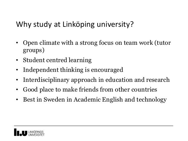 Webinar study an online masters in gender studies linkping univer sweden in academic english and technology 6 spiritdancerdesigns Gallery