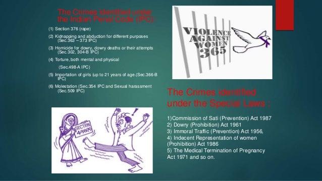 International Day For Elimination Of Violence Against Women NOVEMBER 25