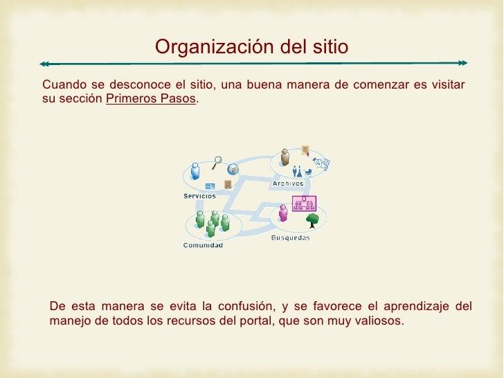 Geneanet - Informe PDF Slide 3