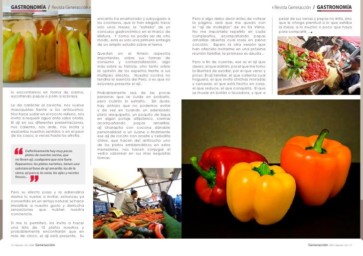 Generaccion edicion-132-gastronomia-863